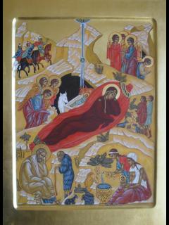 assets_images_celebrate_Рождество-Христово.jpg.38bdf2ab6d2b8fcc8437fe2a0a9fa291