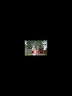 assets_images_ikonostas_izobrazhenie-002.jpg.38bdf2ab6d2b8fcc8437fe2a0a9fa291